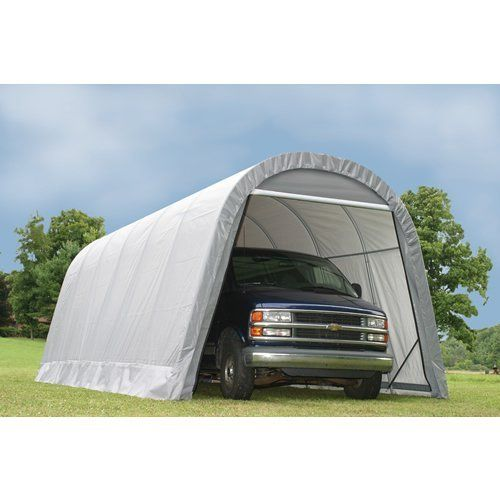 Garage Tents Inside : Best patio furniture accessories canopies images on