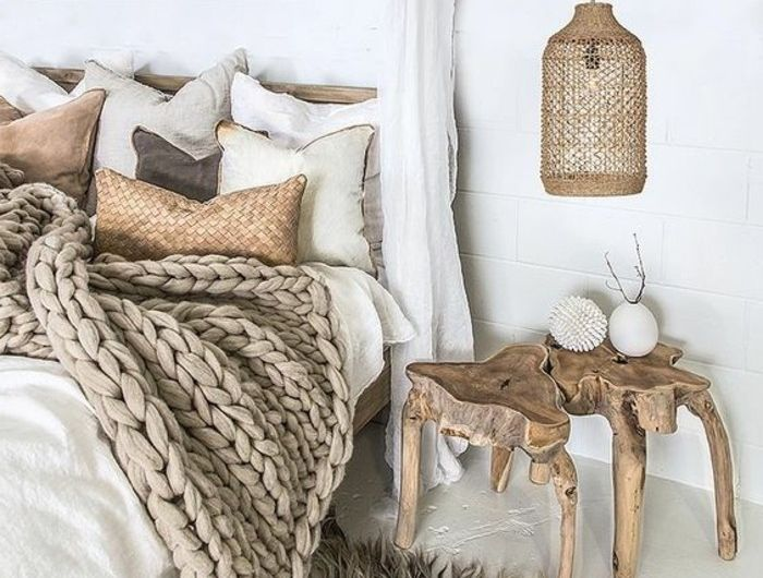 Best 25 chambre a coucher design ideas on pinterest for Belle chambre a coucher