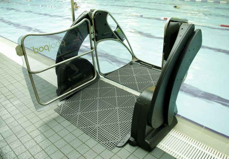134 Best Images About Pool Lifts On Pinterest Pool Chairs Pool Spa And Swimming