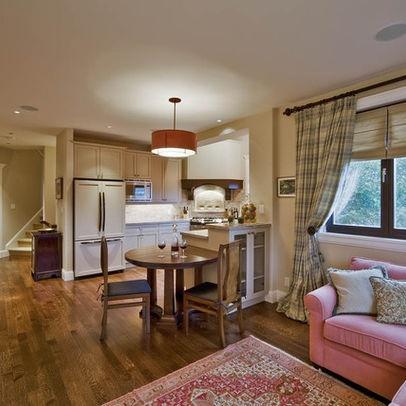 136 best basement apartment images on pinterest