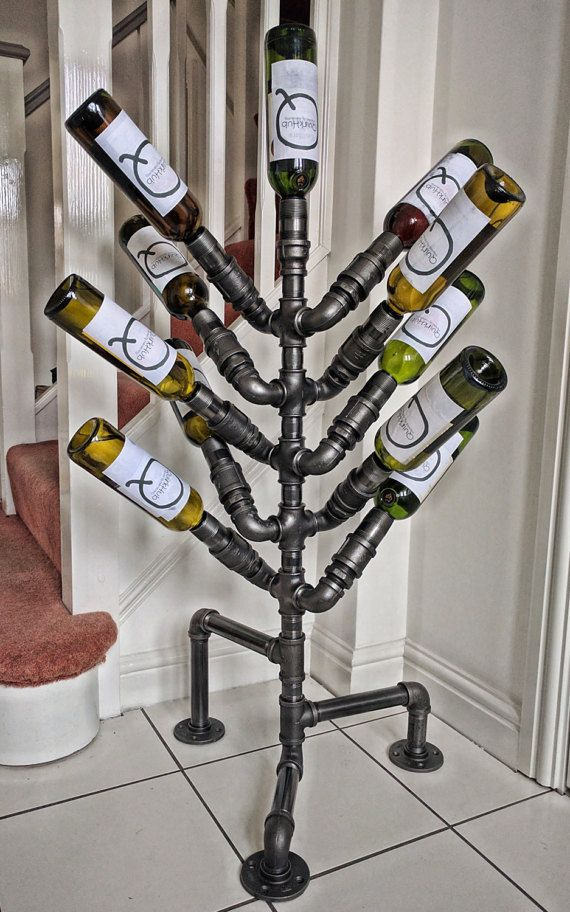 Check out this item in my Etsy shop https://www.etsy.com/uk/listing/516251523/wine-stand-wine-rack-wine-holder-wine