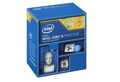Intel Core i5-4690S LGA 1150 - BX80646I54690S - http://www.discountbazaaronline.com/intel-core-i5-4690s-lga-1150-bx80646i54690s/