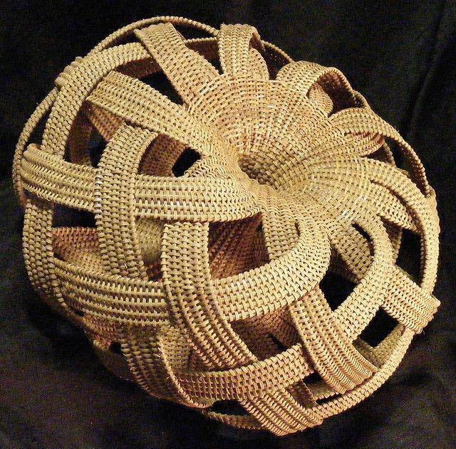 Basket Weaving London : Best contemporary baskets ideas on macrame