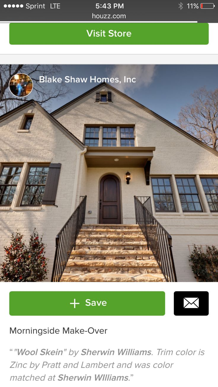 17 Best Images About Exterior Paint Colors On Pinterest Revere Pewter Pigeon Pictures And