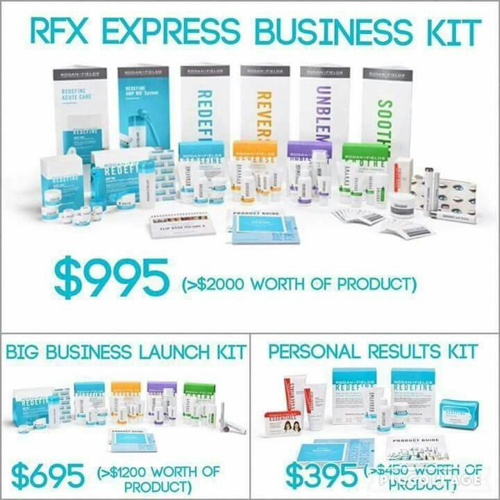 First people to get their hands on our new LASH BOOST... New Rodan + Fields consultants! Everyone else can put their orders in November 2nd.  Join my team with one of these awesome business kits, and know that if you meet the requirements, you can earn back the cost of your business kit not once, but twice!   No sales experience necessary - our team has exceptional training and mentors. The support and inspiration from this tribe is BAR NONE. #bossbabe #lifechanging #Ro