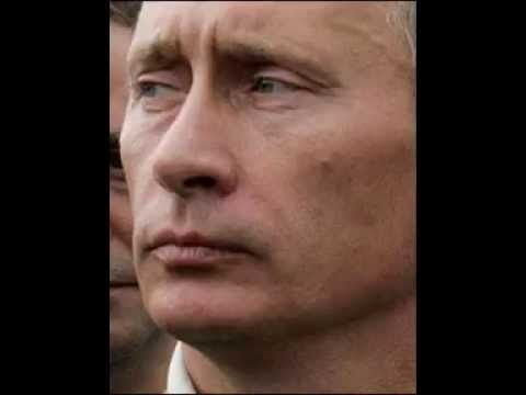 BREAKING: Russia's Huge Announcement That Will Change The War - YouTube