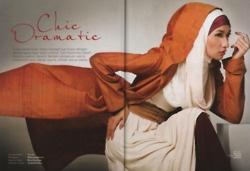 Chic hijab...: Dramatic Fashion, Hijabi Fashion, Capes Ideas, Hijabs Fashion, Fashion Photography, Fashion Hijabs, Hijabs Style, Elegant Hijabs, Chic Hijabs