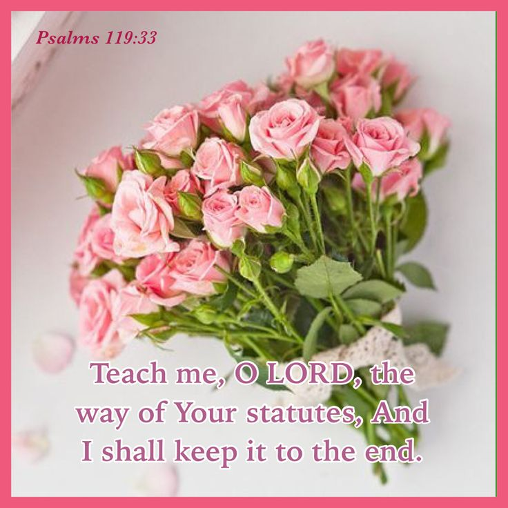 1337 best images about psalms i go to on pinterest