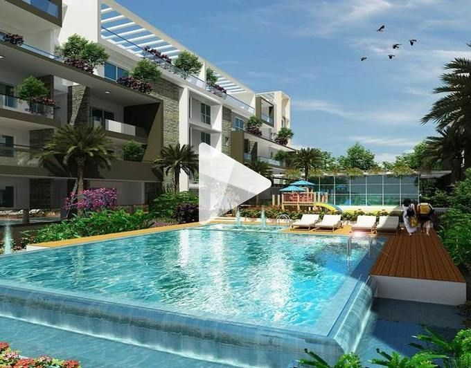 StoneOaks is a Premium Apartment Project developed by Neev Avantgarde Group. Located on the 80ft wide Hosa Road, off Hosur Road in Bangalore, the project offers 76 homes surrounded by greenery as it is located next to the Bosch Campus. http://neevavantgarde.com/luxury-apartments-hosur-road/stoneoaks/