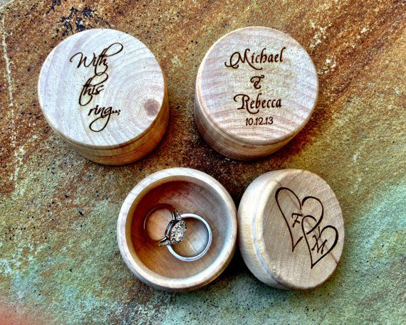 30 best images about gifts made with a lathe on pinterest