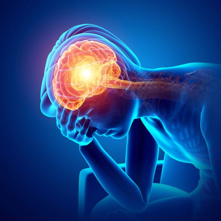 Pokud jste jedním z milionů lidí, kteří zažívají migrény, víte, že jsou mnohem víc než jen bolest hlavy. Intenzivní pulzující a nesnesitelná bolest, která doprovází migrénu, může být oslabující. Ve skutečnosti více než 90 procent lidí, kteří dostávají migrény, nemůžou v průběhu pracovat. Většina lidí, kteří zažívají migrény, se rozhodnou pro léky. Mnozí se však …