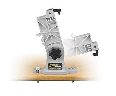 Gun Vises 177881: Wheeler 146200 Delta Series Lower Receiver Magazine Well Vise Block Lr-308 -> BUY IT NOW ONLY: $30.18 on eBay!