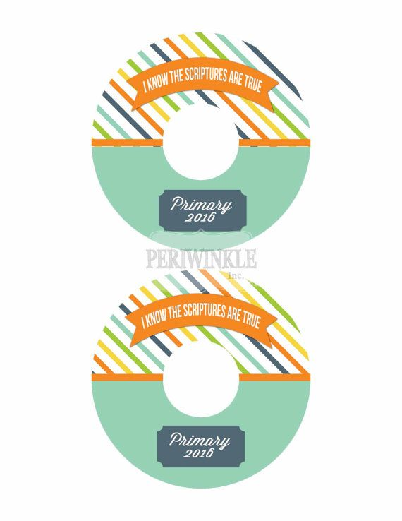 Best 25+ Cd labels ideas on Pinterest | Cd design, Cd cover and ...