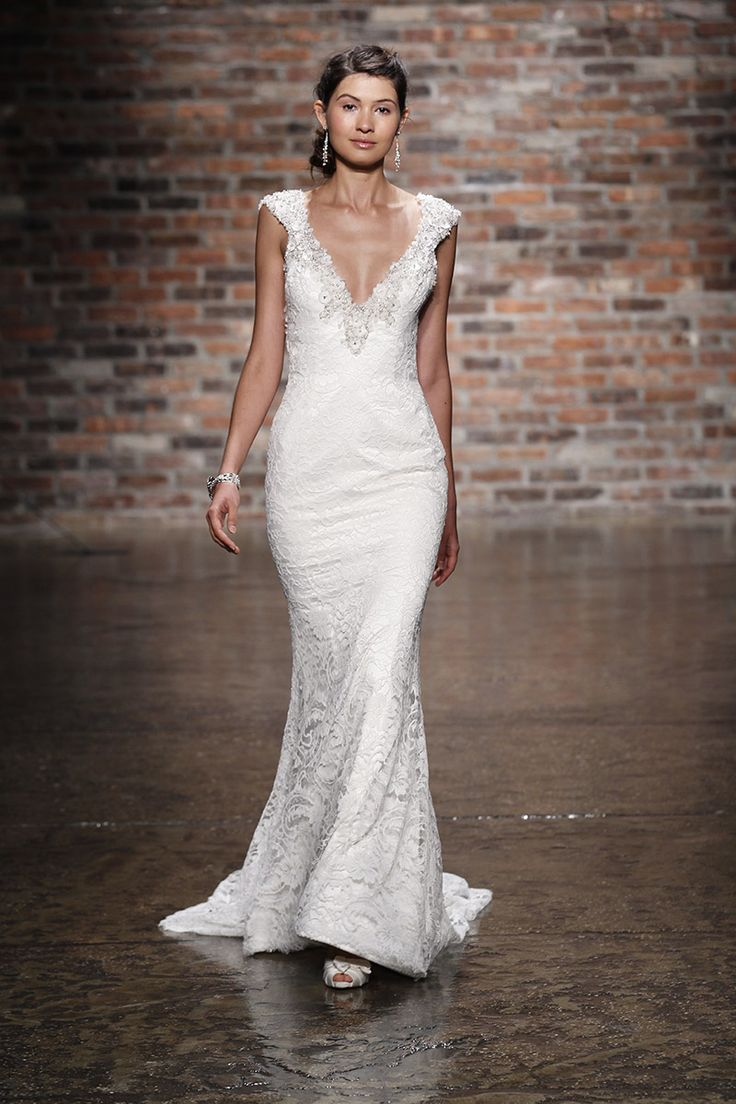 1000  images about Alvina Valenta on Pinterest  Runway Mike and ...