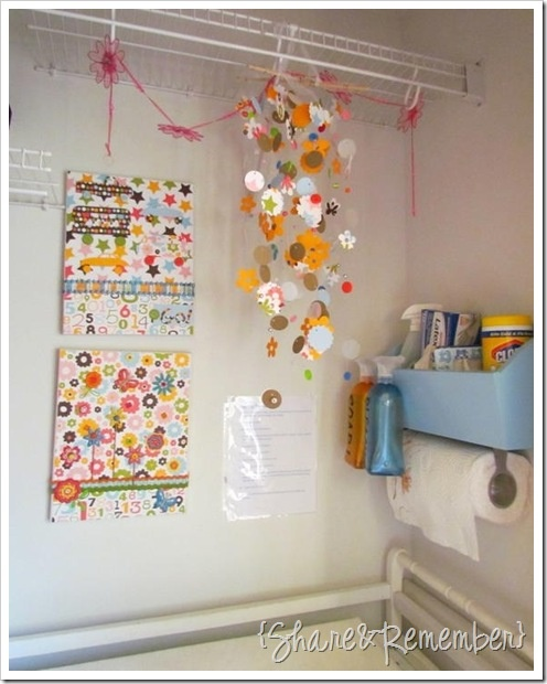 1000 Images About Daycare Baby Room On Pinterest