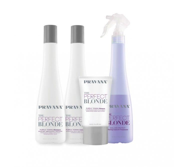 Best Toners For Brassy hair #blonde #hair #brassiness  #toner