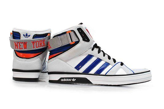 adidas shoes in new york