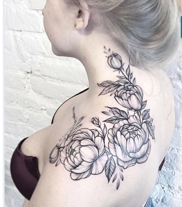 Pin On Tattoo Ideas Inspiration Designs