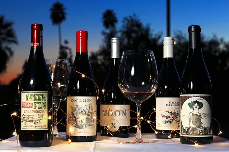 TJ's Wine Insider is your go-to guide for Trader Joe's wines...  Thanksgiving Day, and it's 80 degrees outside… Just a dream? In many places around the country, that's all it would be—but...
