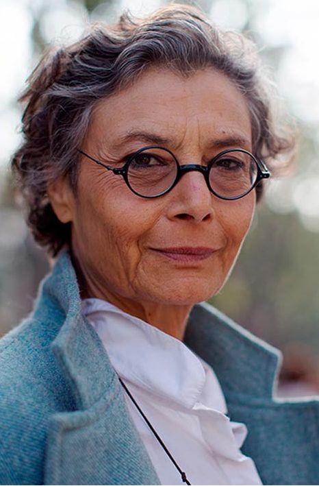 Renata Molho