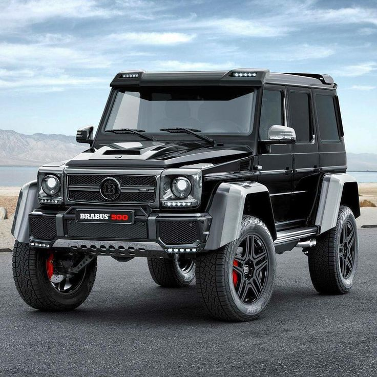 Mercedes Benz G Series: 154 Best MERCEDES BENZ ALL SERIES Images On Pinterest