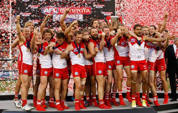 sydney swans : Wallpaper Collection 2048x1297