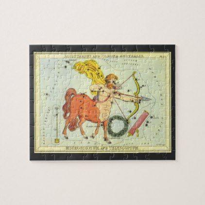 Best 25+ Sagittarius constellation ideas on Pinterest ...