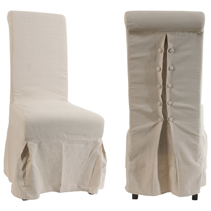 Relatively 67 best Shabby~Chair Covers images on Pinterest | Chairs, Cottage  HE08