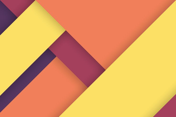 Free Vector: Abstract modern shape material design background Additri | Download more on SurpriseUniverse.com!