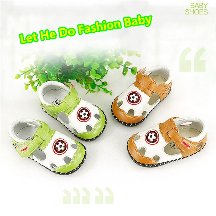 >> Click to Buy << Leather Baby Moccasins Items Boy First Walkers Infant Boy Shoes Polo Original Football Boots Baby Toddler Footwear 503033 #Affiliate