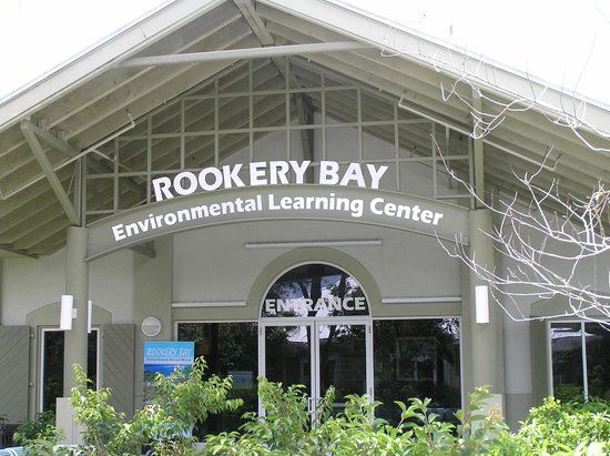 Book your tickets online for Rookery Bay National Estuarine Research Reserve, Naples: See 232 reviews, articles, and 82 photos of Rookery Bay National Estuarine Research Reserve, ranked No.18 on TripAdvisor among 121 attractions in Naples.