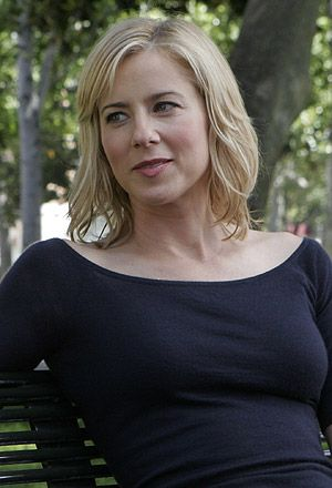 traylor howard hair - Google Search