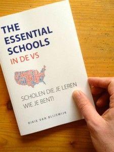 http://hetkind.org/2014/03/04/didier-dohmen-vraagt-moet-het-onderwijs-radicaal-op-de-schop/