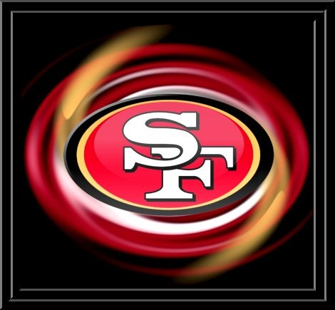 For years my family and I have been 49er fans. We watch every game, it's just something we really enjoy. Football is a huge part of society, many people enjoy it. It's fun to get into the games and get competitive. Many people have their favorite teams and it's something that people can bond with and make life long friends.