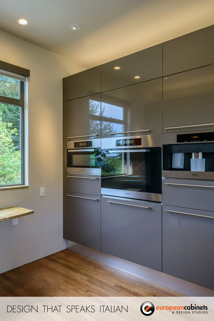 modern kitchen projects ash kitchen cabinets Explore Our Portfolio