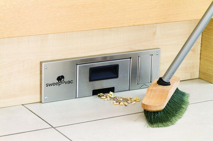 27 Best Kitchen Images On Pinterest Cook Corner Kitchen Cabinets