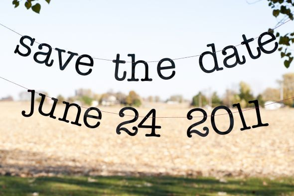 save the date: Pictures Ideas, Decor Ideas, Ideas Sav, Date Ideas, Saving, Random Pin, Std Ideas, Dates Ideas, Clothing Pin