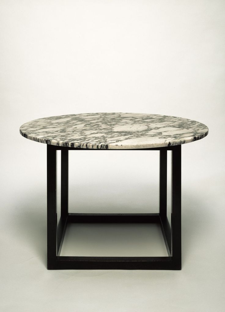 140 best Tiny Tables images on Pinterest