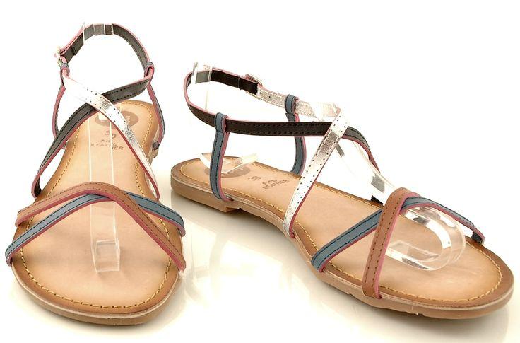 http://zebra-buty.pl/model/5334-sandalu-gioseppo-otera-multicolor-2-2051-103