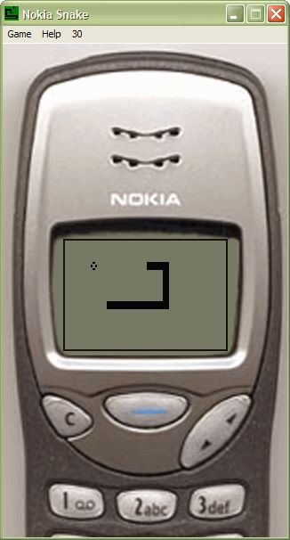 My first phone was a nokia and outta of all the phones ive had up to now, that ancient phone is by far the toughest phone ive had. Ive drop that phone so many times and even dropped it in liquid before and still it worked just fine. Hahah