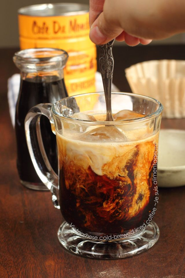 hot drinks vietnam The safest way to drink coffee in vietnam  if your bowl of phở isn't hot enough to burn you right down to the bone, then you probably shouldn't eat it soups are hot for good reason in vietnam: the heat kills all the bad things that want to wreak havoc on your intestines it's why there really aren't any cold soups in vietnam.