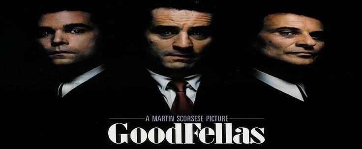 Watch Online Goodfellas (1990) Streaming Movies4u.pro  http://www.movies4u.pro/watch-goodfellas-1990-full-movie-online-free/