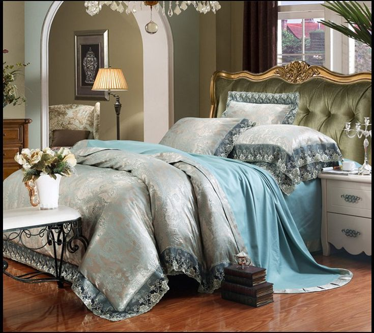 278 best China Beddings Sell Online images on Pinterest