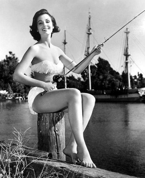 Vintage Swimsuits, Vintage Hollywood, Old