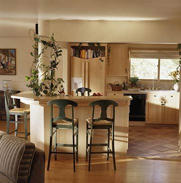 customized kitchen cabinets 58 best island images on beautiful kitchen 3066