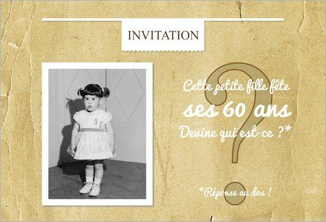 25 best ideas about carton invitation on pinterest carton invitation anniversaire invitation. Black Bedroom Furniture Sets. Home Design Ideas