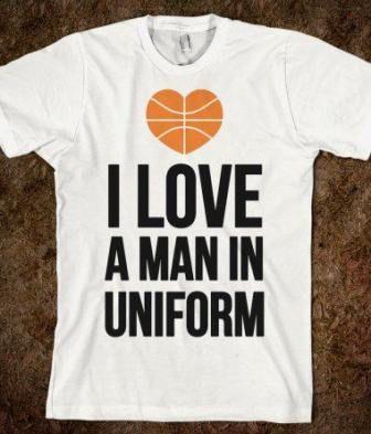 New Basket Ball Boyfriend Quotes U.s. States 37+ Ideas