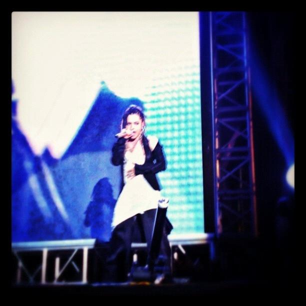 Hyde yeah...! - @apxn- #webstagram
