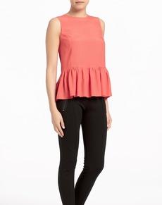 Top de mujer Easy Wear - Mujer - Moda y complementos - El Corte Inglés - Blusas y Camisas - 23 eu