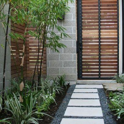 http://backyardonline.net/wp-content/uploads/2013/11/Modern-Landscaping-Design-3.jpg